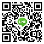 lineQRCodeAwise